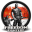 64x64px size png icon of Freedom Fighters 1