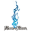 64x64px size png icon of Prince of Persia 2008 2