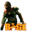 64x64px size png icon of Rage 4