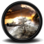 64x64px size png icon of Silent Hunter 4 U Boat Missions 2