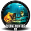 64x64px size png icon of Silent Hunter III 1