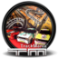 64x64px size png icon of Trackmania 1