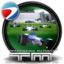 64x64px size png icon of Trackmania Nations ESWC 2