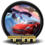 64x64px size png icon of Trackmania Sunrise Extreme 1