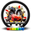 64x64px size png icon of Trackmania United 1