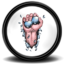 64x64px size png icon of Balls of Steel 3