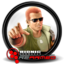 64x64px size png icon of Bionic Commando Rearmed 6
