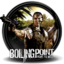 64x64px size png icon of Boiling Point Road to Hell 1