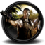 64x64px size png icon of Boiling Point Road to Hell 2