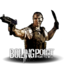 64x64px size png icon of Boiling Point Road to Hell 4
