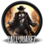 64x64px size png icon of Call of Juarez 1