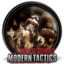 64x64px size png icon of Close Combat Modern Tactics 1