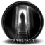 64x64px size png icon of Cryostasis 1