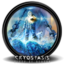 64x64px size png icon of Cryostasis 2