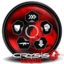 64x64px size png icon of Crysis Wars 2