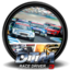 64x64px size png icon of DTM Race Driver 3 1