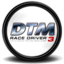 64x64px size png icon of DTM Race Driver 3 2