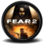 64x64px size png icon of FEAR 2 Project Origin final 1