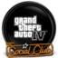 64x64px size png icon of GTA 4 new 1