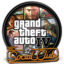 64x64px size png icon of GTA 4 new 2