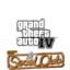 64x64px size png icon of GTA 4 new 4