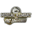 64x64px size png icon of Mortal Combat vs DC Universe 1