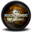 64x64px size png icon of Mortal Combat vs DC Universe 2