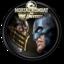 64x64px size png icon of Mortal Combat vs DC Universe 3