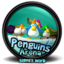 64x64px size png icon of Penguins Arena Sedna s World overSTEAM 1