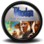 64x64px size png icon of Rhodan The Adventure 1