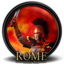 64x64px size png icon of Rome Total War 1
