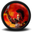 64x64px size png icon of Rome Total War 2