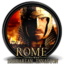 64x64px size png icon of Rome Total War Barbarian Invasion 1