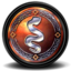 64x64px size png icon of Ultima Collection 1