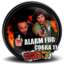 64x64px size png icon of Alarm fuer Cobra 11 Burning Wheels 1