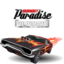 64x64px size png icon of Burnout Paradise The Ultimate Box 3