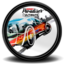 64x64px size png icon of Burnout Paradise The Ultimate Box 5