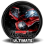 64x64px size png icon of Burnout Paradise The Ultimate Box 7