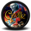 64x64px size png icon of Ceville 1
