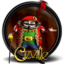 64x64px size png icon of Ceville 3