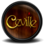 64x64px size png icon of Ceville 5