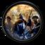 64x64px size png icon of Civilization IV Colonization 1