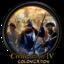 64x64px size png icon of Civilization IV Colonization 2