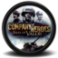 64x64px size png icon of Company of Heroes Tales of Valor 1