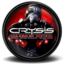 64x64px size png icon of Crysis Maximum Edition 1