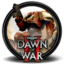 64x64px size png icon of Dawn of War II 2