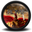 64x64px size png icon of Grand Ages Rome 1