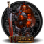 64x64px size png icon of Heroes of Might and Magic 1