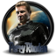 64x64px size png icon of Perry Rhodan The Adventure 2