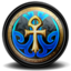 64x64px size png icon of Runes of Magic Priest 1